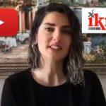 Gezi'nin 7. Yaşında Selahattin Demirtaş tan Mesaj Var…