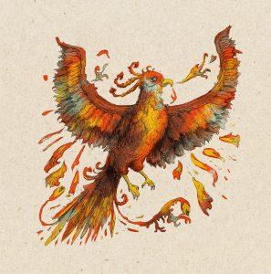 Sinan Serdal yazdı; Mart ayı denince, biz Alevi Kızılbaşların aklına ne geliyor?