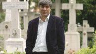 Hrant Dink Davasında yeni kararlar…