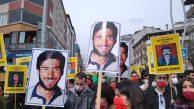 Polisten Gazi Katliamı Yürüyüşüne Müdahale