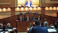 AKP'den çift yüzlülük… CHP'li İBB'ye yok AKP'li Başakşehir'e var