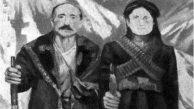 Koçgiri Katliamının 100. Yılı