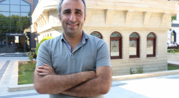 Pir Celal Fırat: Onlarca aydın ve devrimci yurttaşın katlinden sorumlu olan kişidir Muhsin Yazıcıoğlu