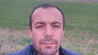 Fabrikada önlemsizlik can aldı… İşçi hayatını kaybetti