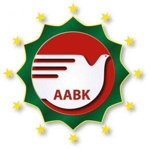 """AABK: """"Katilleri övenler, onları kahraman gibi gösterenler yol düşkünüdür"""""""