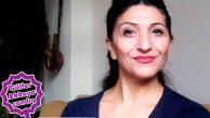 """Feminist Yazar Gülfer Akkaya: """"Hukuk bugün siyasetin hizmetindedir"""""""