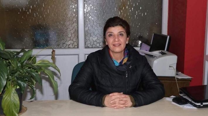 """Latife Ulutaş: """"Asla hak ve hakikatten, Pir Sultan Abdal'ın yolundan ayrılmam"""""""
