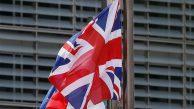 İngiltere, Türkiye'yi kırmızı listeye aldı