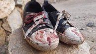 Taliban Hazara Alevi Bölgesi'ne saldırdı… 150 kayıp