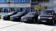 İBB'nin araçlarını kullanan AKP'liler belli oldu