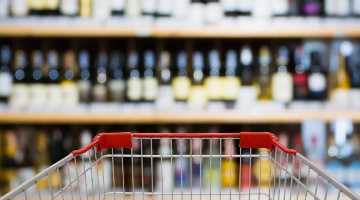 İçişleri Bakanlığı; Market tedbirleri genelgesi yayınladı