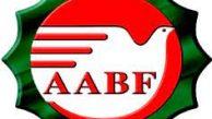 AABF: 1 Mayıs tüm ezilenlerin buluştuğu büyük gündür