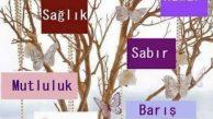 Bahçeşehir Hakikat Cemevi Hıdırellez'i kutladı