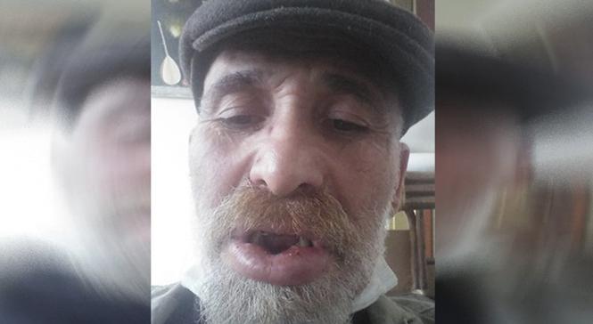 Avcılar'da Alevi aileye gerici saldırı