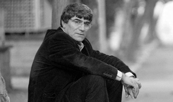 Hrant Dink cinayeti davasında yeni gelişme: Fetullah Gülen ve Zekeriya Öz'ün mallarına tedbir talebi