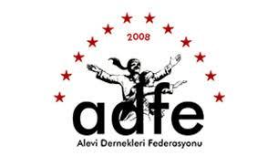 """ADFE: """"Özgürlüğün sıfır noktasını yaratmaya çalışıyorlar"""""""