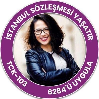 Sera Kadıgil CHP'den istifa ederek TİP'e katıldı