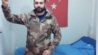 Deniz Poyraz'ın katili faşist Onur Gencer tutuklandı