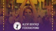 Alevi Bektaşi Federasyonu'ndan Kadınlara Çağrı