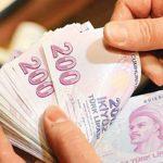 Çifter çifter maaş alan AKP'lilerin listesi açıklandı