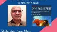 Alevilik ve İslam konulu Felsefe etkinliği 19 Haziran'da