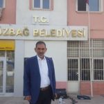 MHP'li Belediye Başkanı rüşveti itiraf etti