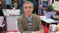 PSAKD Kurucu Başkanı Murtaza Demir yargılanıyor