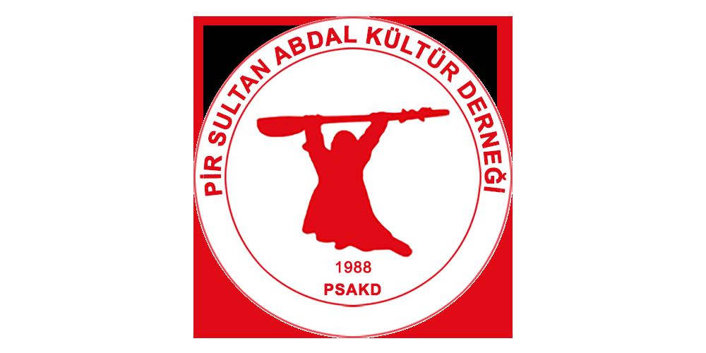 PSAKD'den HDP İzmir Saldırısı ile ilgili Açıklama