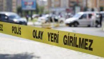 Alibeyköy'de ki mekan baskınının ayrıntıları ortaya çıkıyor…