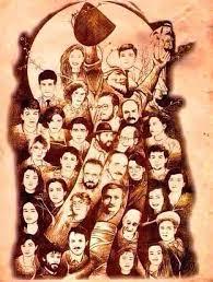 Sivas Davası 6 Ekim'e Ertelendi