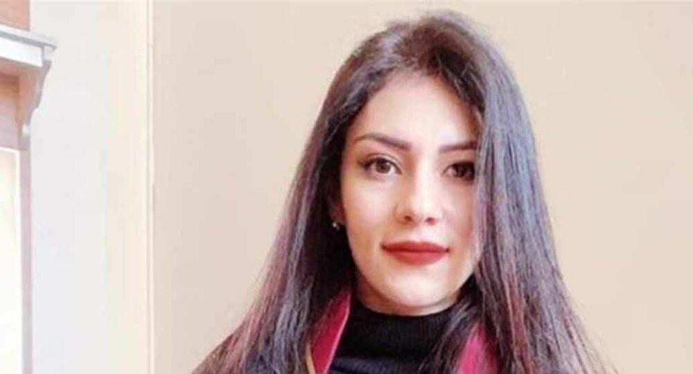 Kastamonu'da evinde ölü bulunan avukat hakkında soruştırma