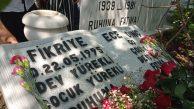 """Suruç Şehitleri Unutulmadı; """"Adalet için haksıza karşı kavgamız sürüyor"""""""