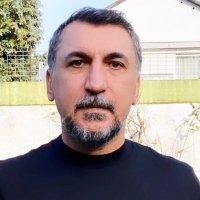Ferhat Tunç Almanya'da ölüm listesine alındığını açıkladı