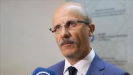 YÖK Başkanlığına Yandaş Erol Özvar atandı