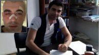 'İnfaz listesinde' ismi yer alan Gökhan Yavuzel saldırıya uğradı