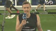 Alman Futbolcudan Kürtçe Evlilik Teklifi sosyal medya milyonlarca izlenme aldı