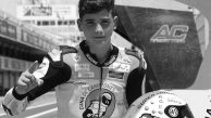 14 Yaşındaki İspanyol Motosikletçi Hayatını Kaybetti