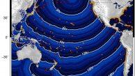 ABD'nin Alaska eyaletinde 7.2 büyüklüğünde deprem; Tsunami alarmı verildi
