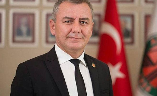 Antalya Baro Başkanı hakkında Deniz Gezmiş ve Ulaş Bardakçı Davası