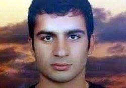 Medeni Yıldırım Davasında Karar: Sanık asker beraat etti