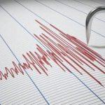 SON DAKİKA… Datça sallanmaya devam ediyor; 5.5 büyüklüğünde deprem