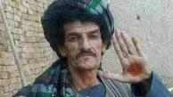 Afgan Komedyen Khasha Zwan, Taliban üyeleri tarafından öldürüldü
