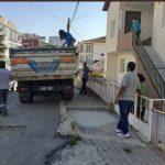 Elmadağ'da Kürt Aileye Irkçı Saldırı