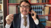 Sanatçı Turgay Yıldız hayatını kaybetti