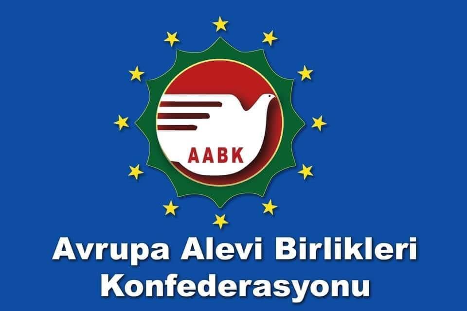 """AABK: """"Hasret Gültekin anıtı, Düzgün Baba Cemevi bahçesine dikilmelidir"""""""
