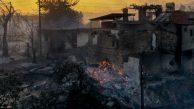 AFAD: Manavgat İlçemizde 3 vatandaşımız hayatını kaybetti
