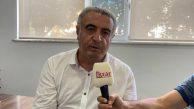 """HBVAKV Başkanı Ercan Geçmez: """"Diyanet derhal lağvedilmelidir. Dergahlarımızdan ve inancımızdan uzak dursunlar"""""""
