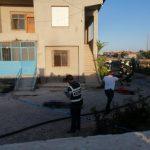 """Hukukçulardan Konya Katliamı Açıklaması: """"Kürt halkının yanındayız, hesabını soracağız"""""""