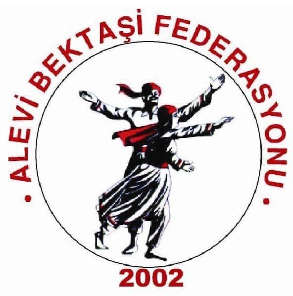 Alevi Bektaşi Federasyonu'ndan Gani Kaplan'a yapılan saygısızlıkla ilgili açıklama