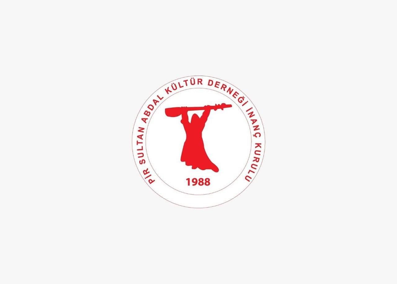 """PSAKD Yol Erkan Kurulu'ndan """"Gani Kaplan"""" açıklaması"""